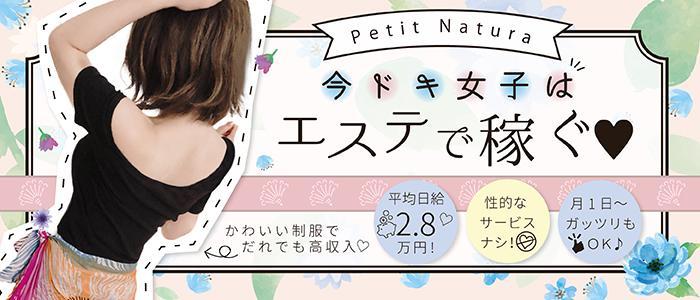 Petit Natura(プチナチュラ)【難波・日本橋】